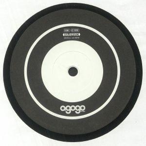 MO HORIZONS - Brandnew EP