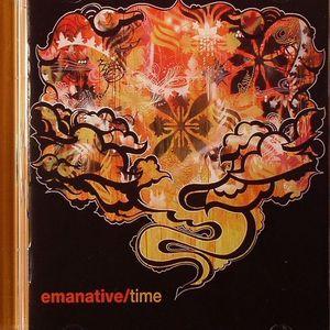 EMANATIVE - Time