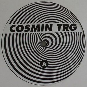 COSMIN TRG - See Other People