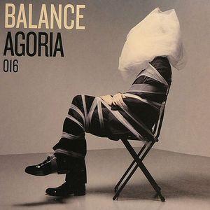 AGORIA/VARIOUS - Balance 16