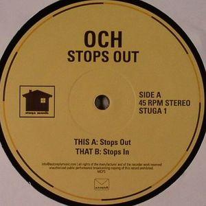 OCH - Stops Out