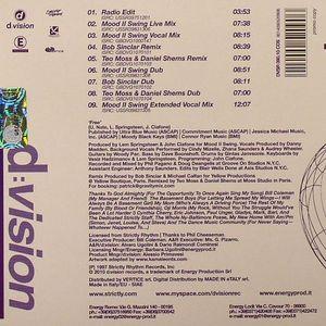 Ultra Nate Free 2010 Mixes Vinyl At Juno Records