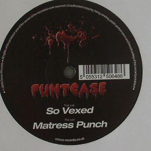 FUNTCASE - So Vexed