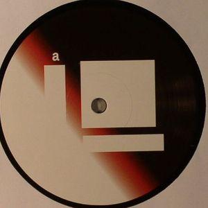 DJ YOAV B - Love Dubs EP