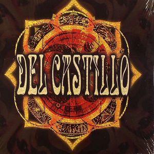 DEL CASTILLO - Del Castillo