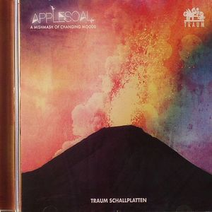 APPLESCAL - A Mishmash Of Changing Moods