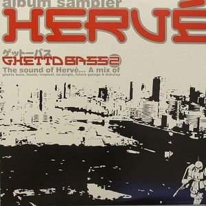 Various Ghetto Bass 2 Album Sampler Vinyl At Juno Records