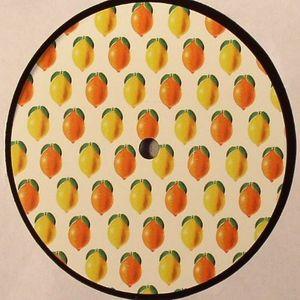 RIVA STARR - If Life Gives You Lemons Make Lemonade (remixes)