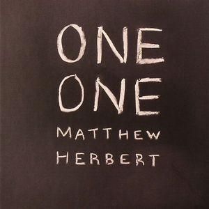 HERBERT, Matthew - One One
