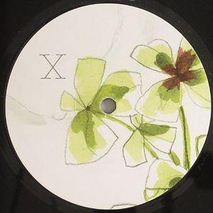 KADEBOSTAN - The Souk EP