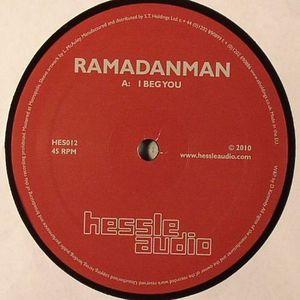 RAMADANMAN - I Beg You