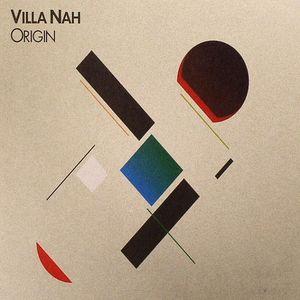 VILLA NAH - Origin