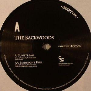 BACKWOODS, The - Sunstream