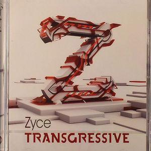 ZYCE - Transgressive