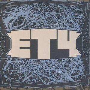 ELEKTRO4 - Afi's Song