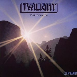 TWILIGHT - Still Loving You