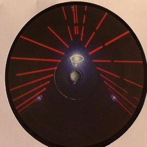 PM - Earthbeat