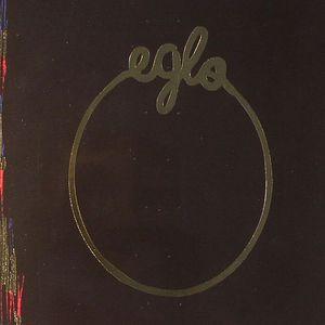 VARIOUS - Eglo Records Vol 1