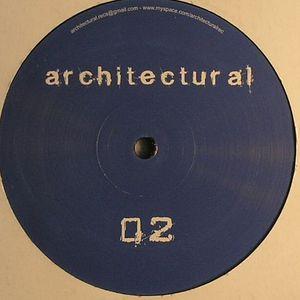 ARCHITECTURAL - Architectural 2