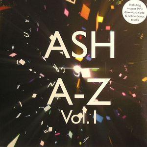 ASH - A-Z Vol I