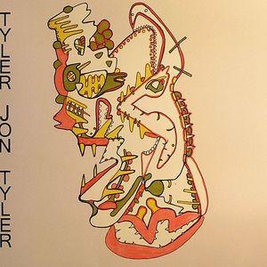 TYLER, Jon Tyler - Separate Issue