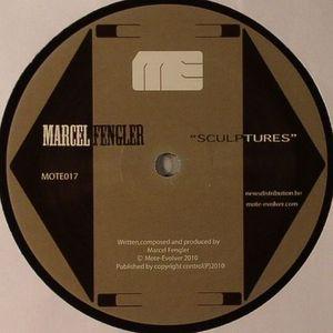 FENGLER, Marcel - Thwack