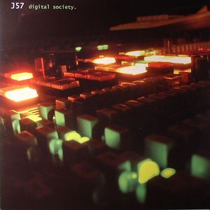 J57 - Digital Society