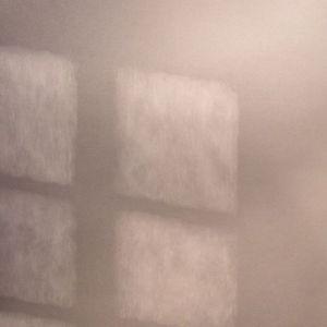 DIXON, Terrence/UPPERGROUND ORCHESTRA - Room 310 (remixes)