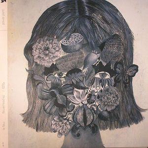 LA FLEUR - Flowerhead EP