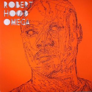 HOOD, Robert - Omega