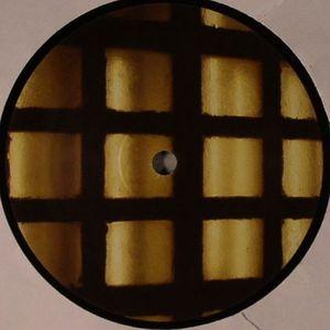 JAMES KUMO - The Rex EP image