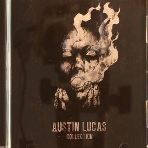 LUCAS, Austin - Collection