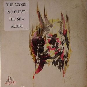 ACORN, The - No Ghost
