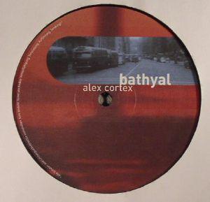 CORTEX, Alex - Bathyal