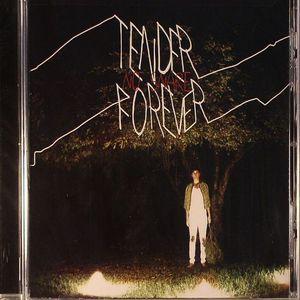 TENDER FOREVER - No Snare