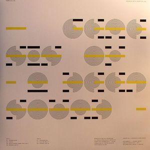 LIG, Fabrice - Genesis Of A Deep Sound