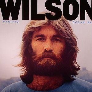 WILSON, Dennis - Pacific Ocean Blue