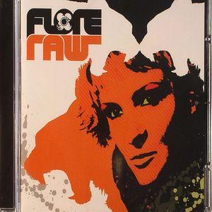 FLORE - Raw