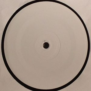 FLOATING POINTS - Peoples Potential (white)