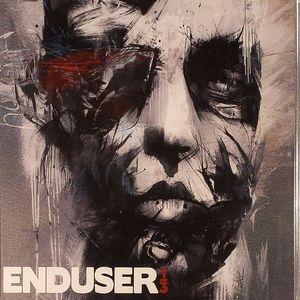 ENDUSER - 1/3
