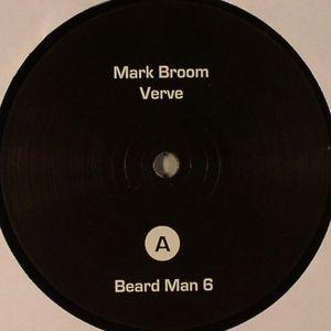 BROOM, Mark - Verve