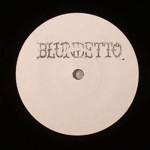 BLUNDETTO - Nautilus