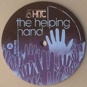 OSAZE feat JAIDENE VEDA/ALEX AGORE/ATJAZZ/VAKULA/VARIOUS - The Helping Hand