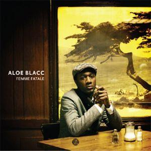 BLACC, Aloe - Femme Fatale