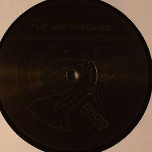 IDJUT BOYS - The Waterboard