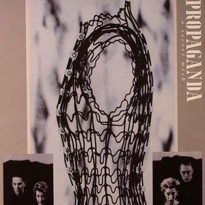 PROPAGANDA - A Secret Wish (Deluxe Double CD Edition)