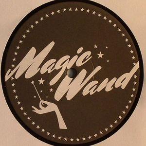 MAGIC WAND EDITS - Magic Wand Edits Vol 1