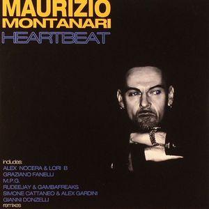 MONTANARI - Heartbeat
