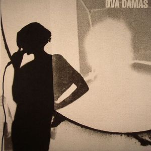 DVA DAMAS - Brand New Head