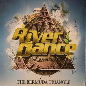 VARIOUS - Riverdance: The Bermuda Triangle